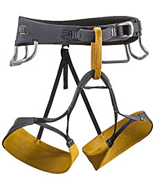 Black Diamond Men's Zone Harness from Eastern Mountain Sports