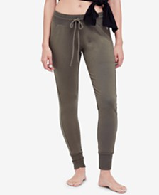 Free People Movement Skinny Jogger Pants