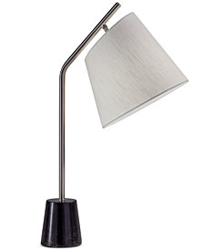 Adesso Dempsey Table Lamp