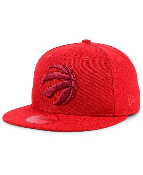 san francisco 9b3ad b3be2 ... usa toronto raptors color prism pack 59fifty fitted cap 1afbd 3061a