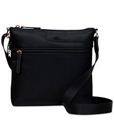 Radley London Pocket Essential Crossbody