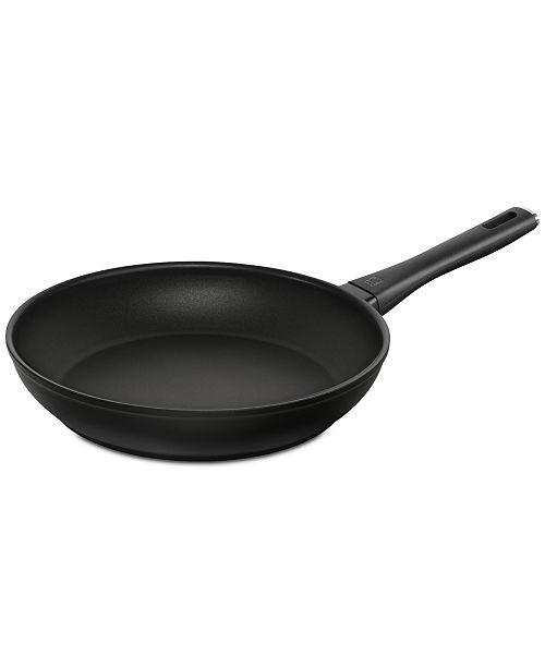 "J.A. Henckels Zwilling Madura Plus Non-Stick Aluminum 11"" Fry Pan"