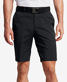 Nike Men's Flex Dri-FIT Twill Golf Shorts