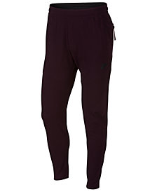 Nike Men's Sportswear Tech Pack Pants