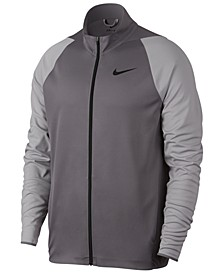Men's Dri-FIT Knit Training Hookup