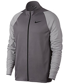 Nike Men's Dri-FIT Knit Training Hookup
