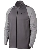 Nike Jackets  Shop Nike Jackets - Macy s 509eea8d3