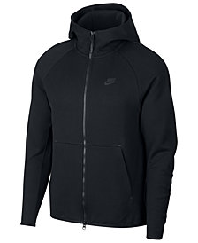 Nike Men's Tech Essentials Collection