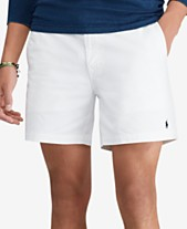0f07982e3 Polo Ralph Lauren Men s Classic-Fit Prepster 6