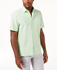 Tommy Bahama Men's Diamante Del Sol Shirt