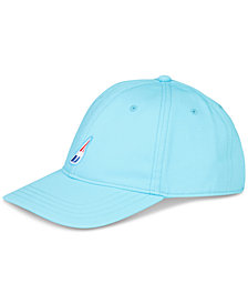 Nautica Men's J Class Baseball Hat, Created for Macy's