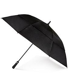 Totes Auto Golf Sized Canopy Umbrella
