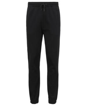 Boss Men's Slim-Fit Jogging Pants