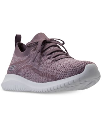 skechers memory foam women