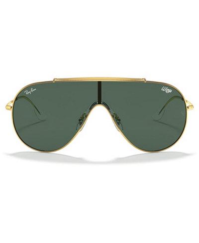 Ray-Ban Sunglasses, RB3597 33