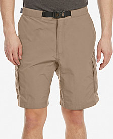 "EMS® Men's Camp 10"" Cargo Shorts"