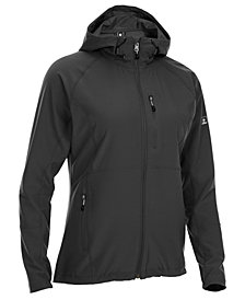 Eastern Mountain Sports Women's Softshell Jacket from Eastern Mountain Sports
