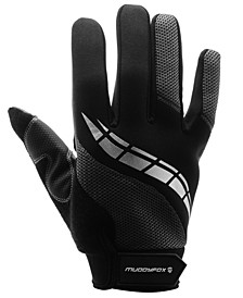 Cycle Gloves from Eastern Mountain Sports