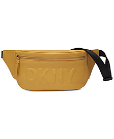 DKNY Tilly Fanny Pack, Created for Macy's