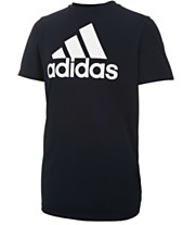 5f09f607c9 Adidas Kids Clothing   Baby Clothes - Macy s