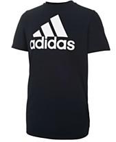 Adidas T Shirts  Shop Adidas T Shirts - Macy s ec448641c137