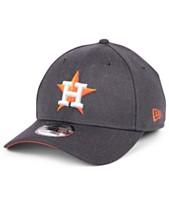 houston astros hats - Shop for and Buy houston astros hats Online ... a36ce5294