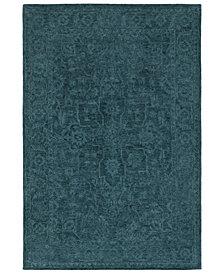 Macy's Fine Rug Gallery Whisper Heriz 8' x 10' Area Rug