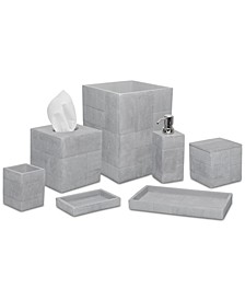 Cornerstone Bath Accessories Collection