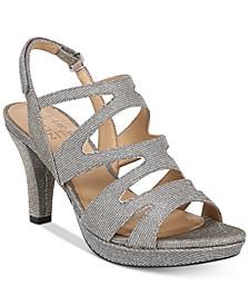 Pressley Sandals