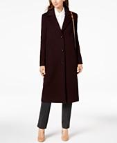 1cc6ece8387 Jones New York Clothing for Women - Macy s