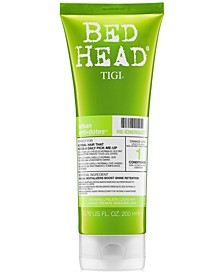Bed Head Urban Antidotes Re-Energize Conditioner, 6.76-oz., from PUREBEAUTY Salon & Spa