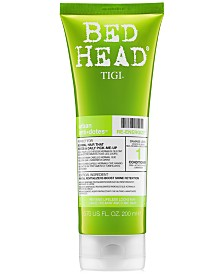 TIGI Bed Head Urban Antidotes Re-Energize Conditioner, 6.76-oz., from PUREBEAUTY Salon & Spa