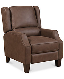 Bellin Recliner, Quick Ship