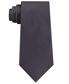 Michael Kors Men's Dash Silk Tie