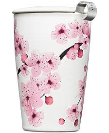 Tea Forté Hanami Kati Cup