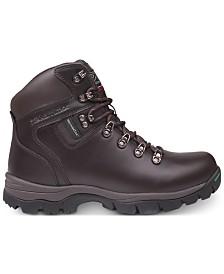 Karrimor Men's Skiddaw Mid Waterproof Hiking Boots from Eastern Mountain Sports