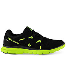 Karrimor Men's Duma Running Shoes from Eastern Mountain Sports