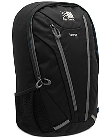 Karrimor Taurus 20 Backpack from Eastern Mountain Sports