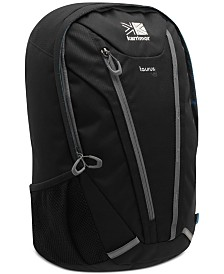Karrimor Taurus 20 Backpack from Eastern Mountain Sports