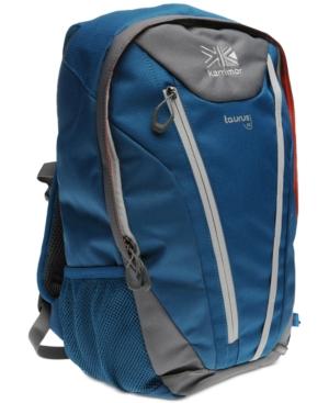 Karrimor Taurus 20 Backpack...