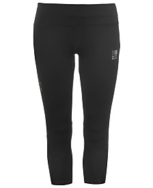 Karrimor Women's X Running Capri Pants from Eastern Mountain Sports