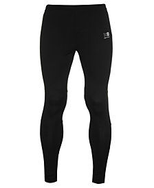 Karrimor Men's Running Tights from Eastern Mountain Sports