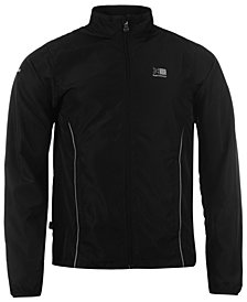 Karrimor Men's Running Jacket from Eastern Mountain Sports