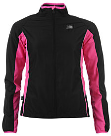 Karrimor Women's Running Jacket from Eastern Mountain Sports