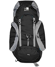 Jura 35 Backpack from Eastern Mountain Sports