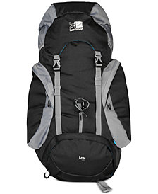 Karrimor Jura 35 Backpack from Eastern Mountain Sports