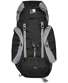 Karrimor Jura 35 Backpack from Eastern Mountain Sports