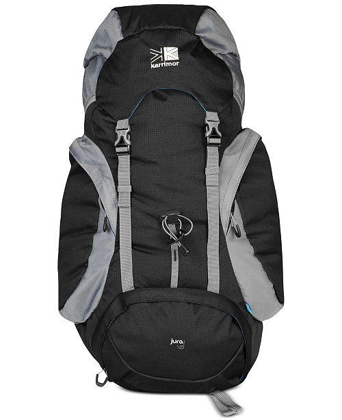 Karrimor Jura 35 Backpack from Eastern Mountain Sports - Eastern ... 181580ac179fc