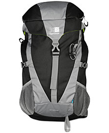 Karrimor Air Space 25 Backpack from Eastern Mountain Sports