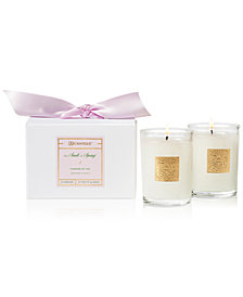 Aromatique Smell of Spring Thinking of You, Set of 2